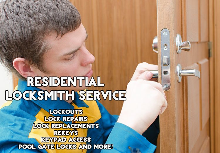 Locksmith Solution Services Newport, MN 651-314-7644